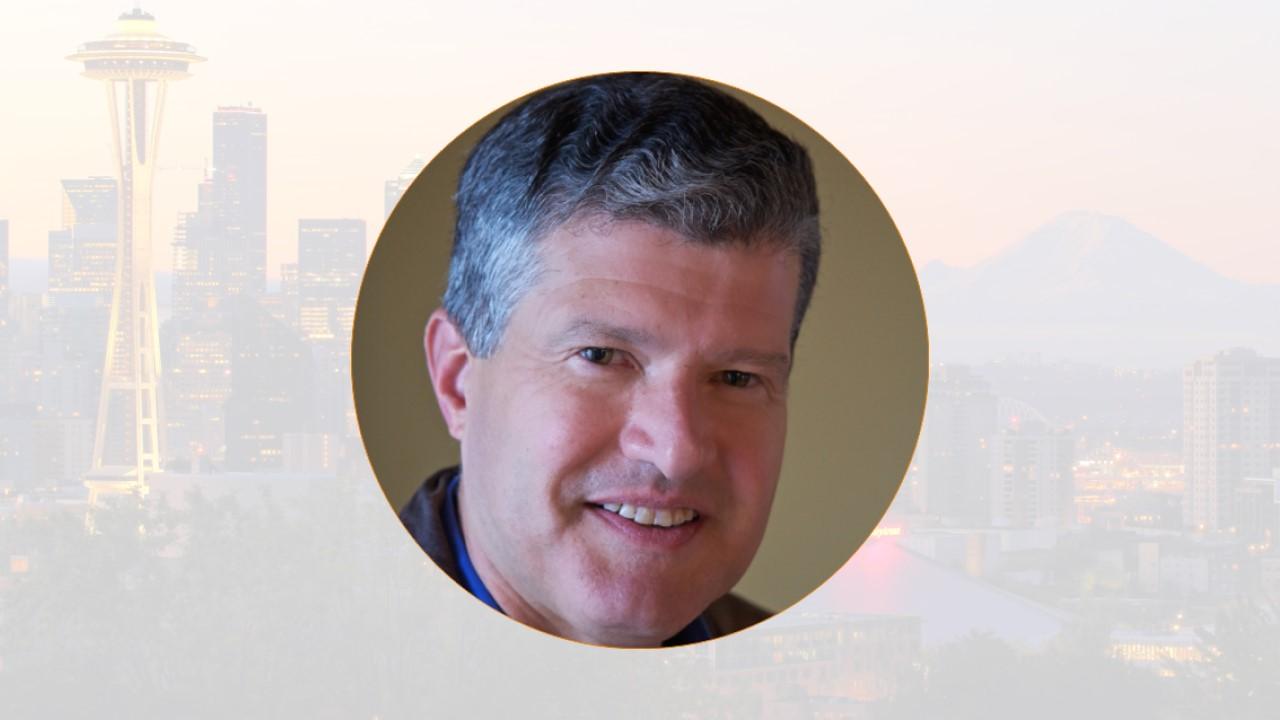 Dennis Brooke