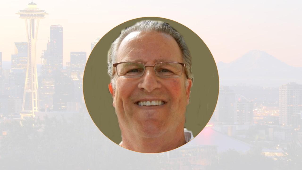 Scott Griffin